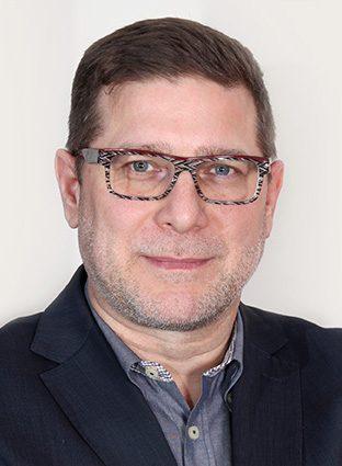 Mario Beier