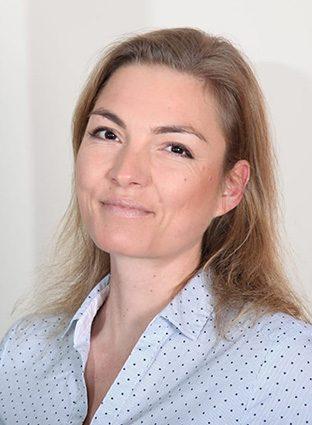Romy Schönherr