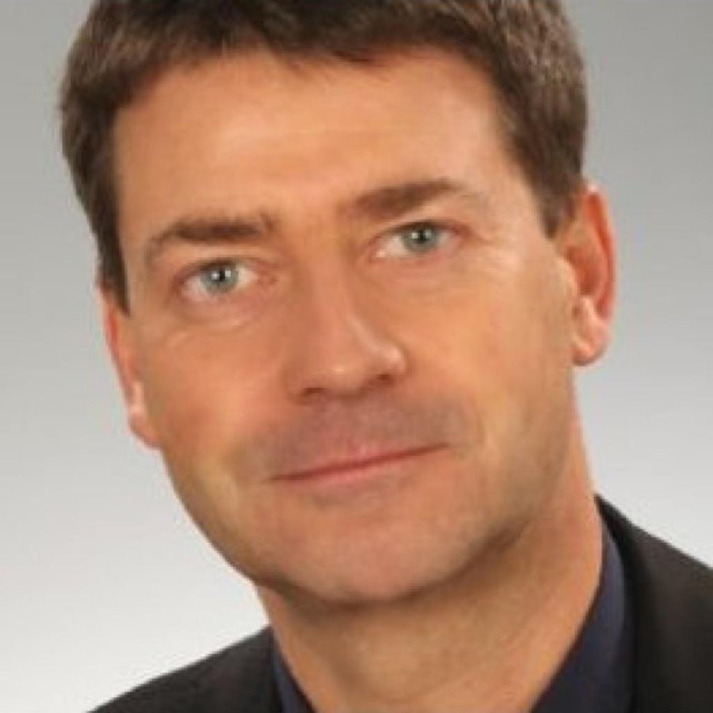 Mario Grünert